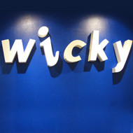 Wicky Lübeck